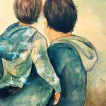 О безусловной любви